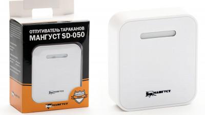 электромагнитный отпугиватель тараканов экоснайпер ar 120 отзывы