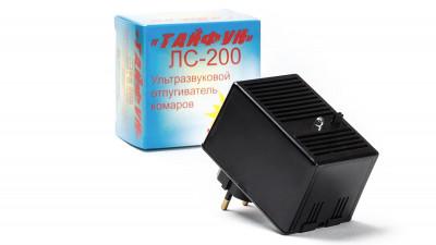 Отпугиватель тараканов ультразвуковой тайфун купить в уфе отпугиватель грызунов ls-968 отзывы