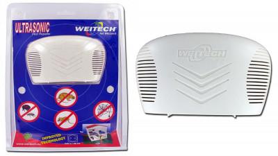 Weitech WK-0300